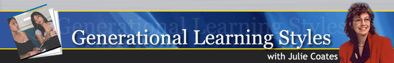 LERN Online Courses